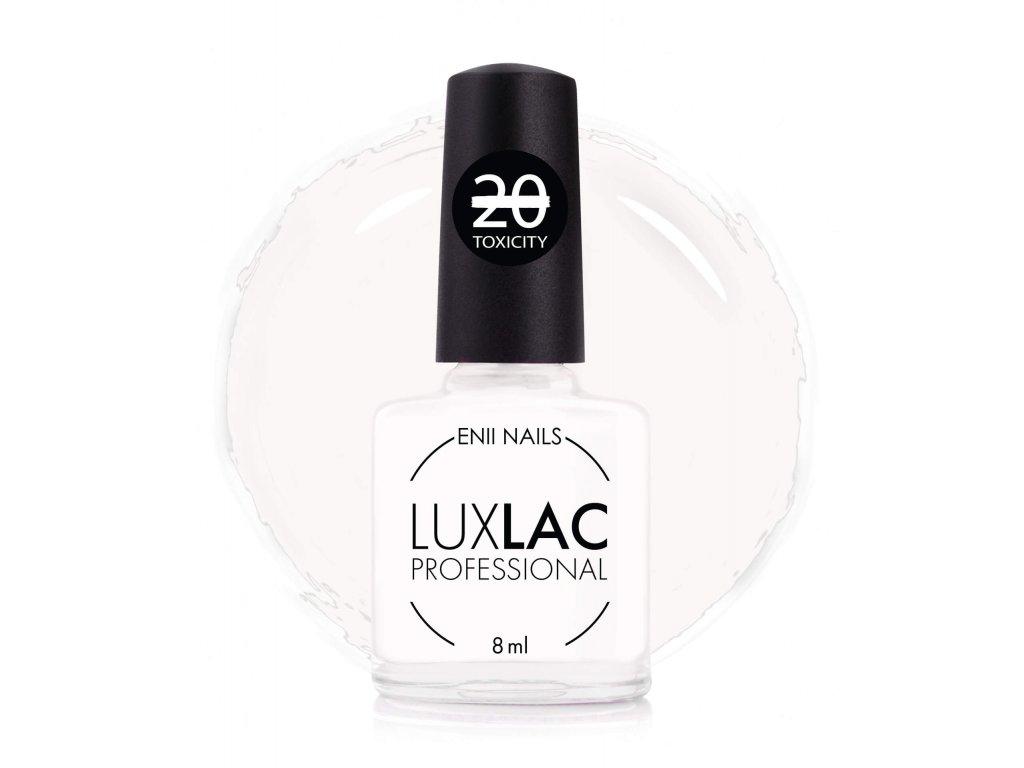 13889-1_lux-lac-1--cream