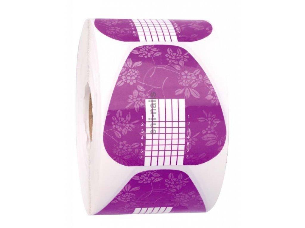 2348_nehtova-forma-papirova-fialova-100-ks