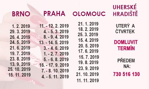 tabulka_kurzy_2019